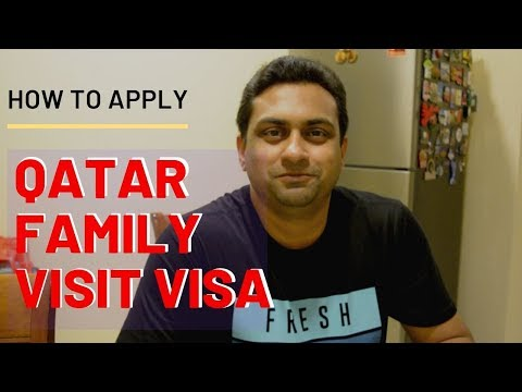 metrash 2 family visit visa application
