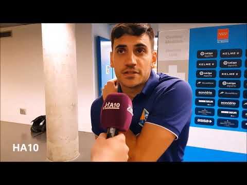 Palma -- Murcia (Copa España) 15-03-2018 www.ha10.es