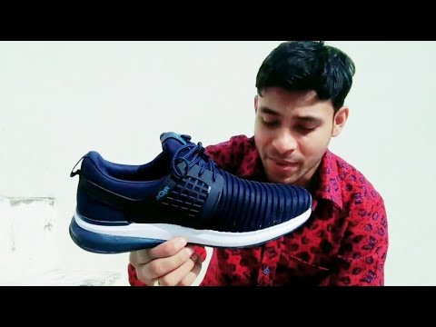 880 / 70% discount   JQR sports shoe