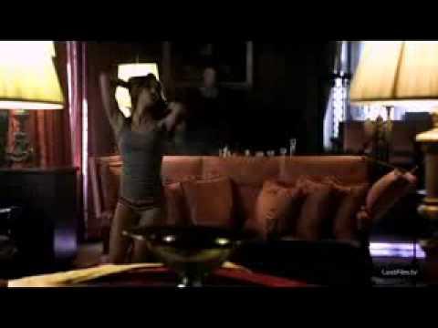 Смотреть видео как пьяные девки танцуют на барной стойке 5