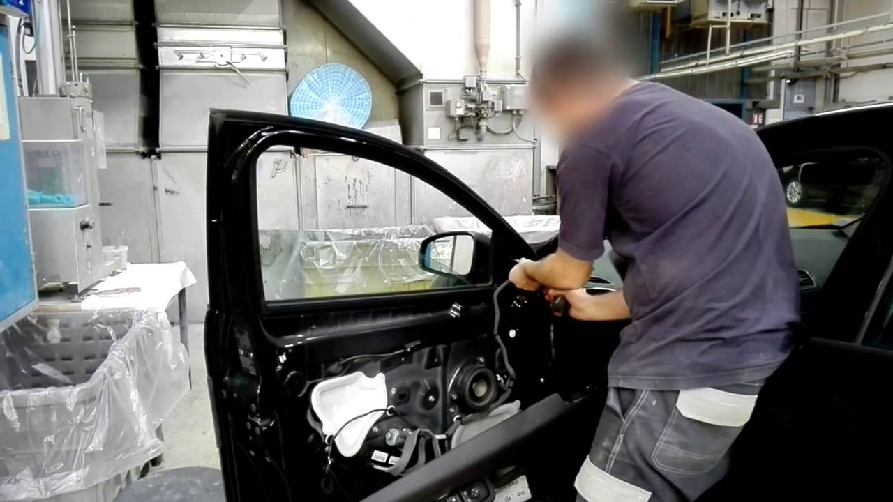 tuto d montage r tro renault megane 3 disassembly outside mirror renault megane 3 youtube. Black Bedroom Furniture Sets. Home Design Ideas