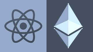 Ethereum and React: An Introduction to Building Your First Web dApp