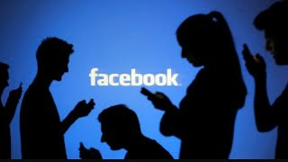 The way to create Facebook without mobile number and get a US phone number