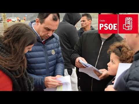 """No nos llamen mentirosos, señores del PP"""