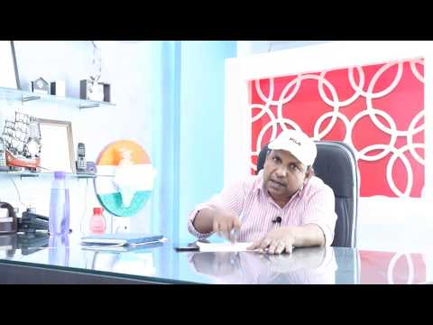MESSAGE FOR ALL STUDENTS || NEW CHAPTER  INFORMATION || BY SANJEEV SIR || BORING ROAD || PATNA