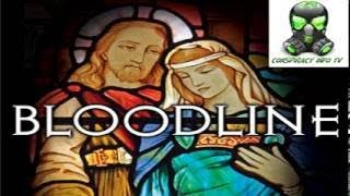 Bloodline The Priory of Sion & Jesus