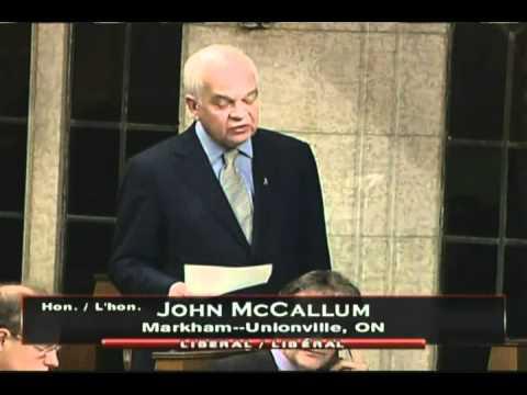 Debate on Bill C-10 (Omnibus Crime Bill)
