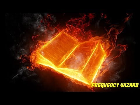 Reverse the effects of Spells, Frequencies, Magic, Hypnosis, Subliminals Fast! WORKS 100%