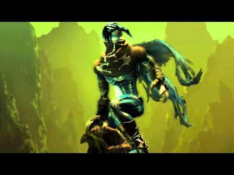 Legacy of Kain: Soul Reaver OST - Ozar Midrashim