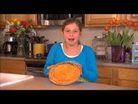 How to make a lemon chess pie