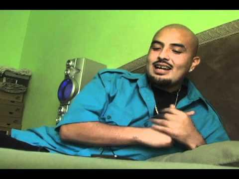 Gay Latino LA: Carlos Talks About Being Gay