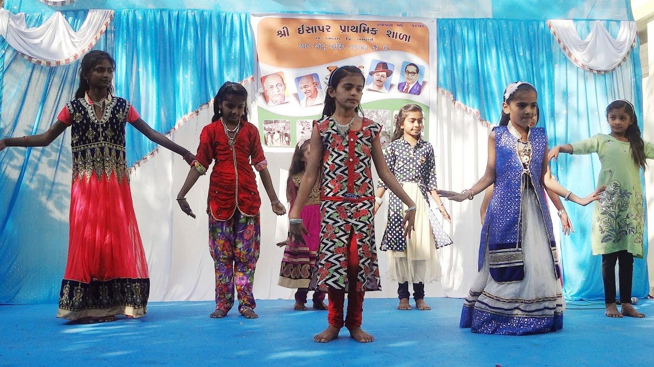 Chanda chamke song download mahalakshmi iyer djbaap. Com.