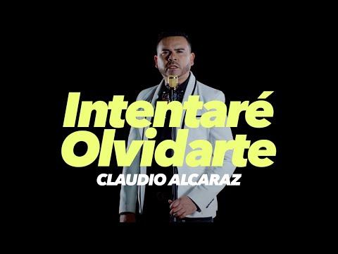 Banda La Mundial de Claudio Alcaraz - Intentaré Olvidarte (Video Oficial)