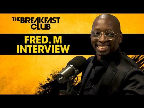 MediaTakeOut Founder Discusses The Rise Of The Blog & Commitment To Honest Journalism