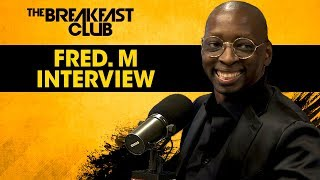mediatakeout founder discusses the rise of the blog commitment to honest journalism