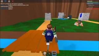roblox clash royale played 1. Section