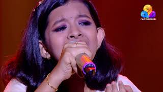 Flowers Top Singer | Musical Reality Show 304| Ep#  ( Part - B )