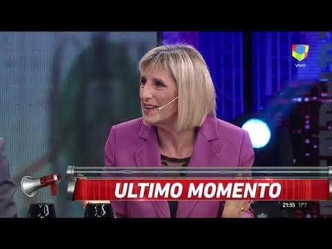 Martín Redrado: Argentina pasó de ser la chica más linda al FMI