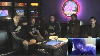 Mega64 Podcast 252 - Ryan Bates Trying to Call In