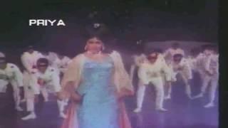 'PYAR HUA HAIN JABSE ,ABHILASHA 1968'