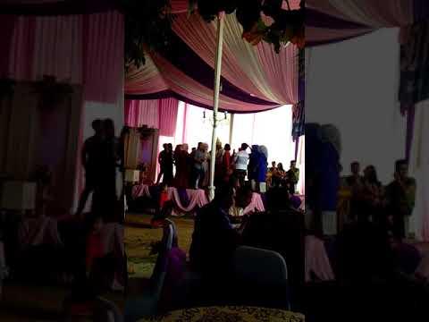 Zeva musik 2018 live seputih jaya