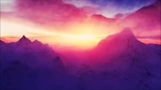 Phase - I Mean It (feat. LaMeduza)