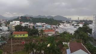 Погода на 12 декабря, Нячанг, Вьетнам
