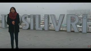 Cumhur İttifakı, Silivri'yi CHP'den alabilecek mi?