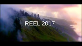 Calen Albert Cinematography Reel 2017