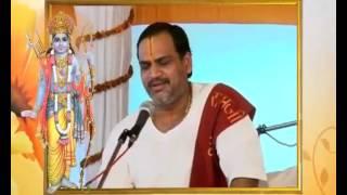 Kahe Raghupati Bhajan by Prem Bhushan Ji Maharaj