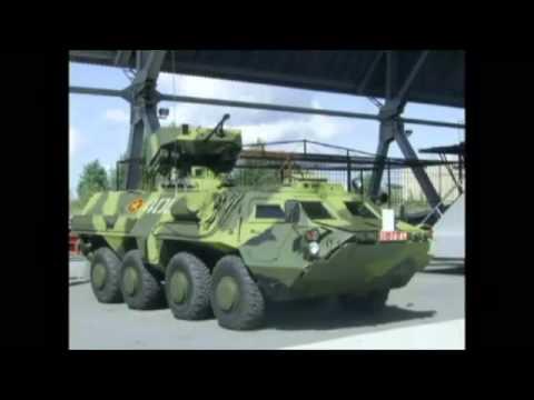 Sức mạnh quân sự Việt Nam