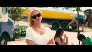 Промо ролик к фильму Другая женщина