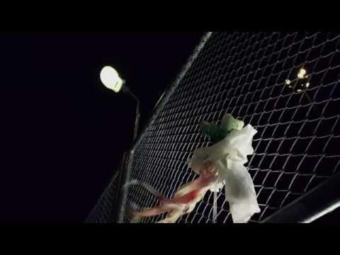 ตัวอย่างภาพยนตร์ I MISS U [Teaser] (Official)