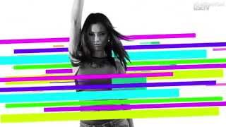 Bliss & Honorebel feat. Victoria Kern & Sean Paul ­- Give It To Me (Bodybangers Remix)