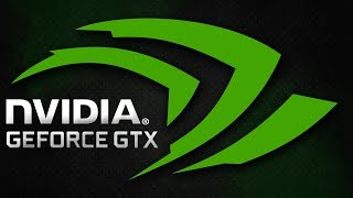 Исправление зеленого экрана полосы в играх на ВК Nvidia движок Unreal 4