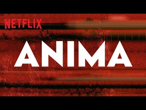 ANIMA   Paul Thomas Anderson   Thom Yorke   Teaser   Netflix