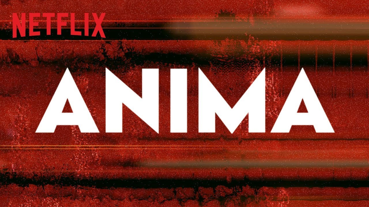 Paul Thomas Anderson Netflix Short Film Anima With Thom Yorke