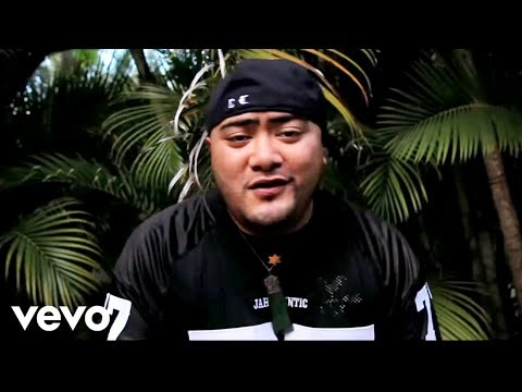 J Boog - Sunshine Girl ft. Peetah