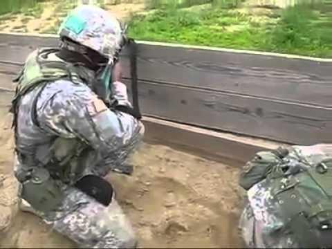 I got you ed battle buddy! Or not!   U S Army W T F! moments