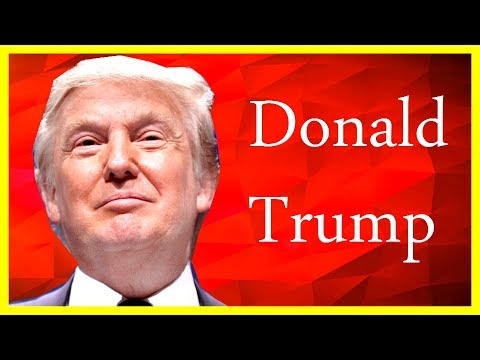 WATCH: President Donald Trump Joint Press Conference LIVE w/ President Of Romania 6/9/17 TRUMP LIVE