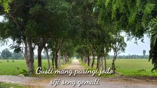 Download lagu STORY WA LAGU JOPER (Jomblo Pengen Rabi) - Happy Asmara