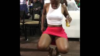 Download Video Zodwa wabantu new dance MP3 3GP MP4