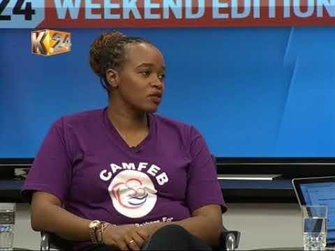 k24-lifestyle-interview-awareness-on-breastfeeding