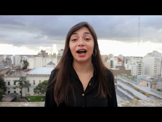TODES | INFORME ESPACIAL MATERNIDADES PARTE 1