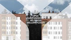 Yrjö ja Hanna ASO-Kodit, Helsingin Charlotta