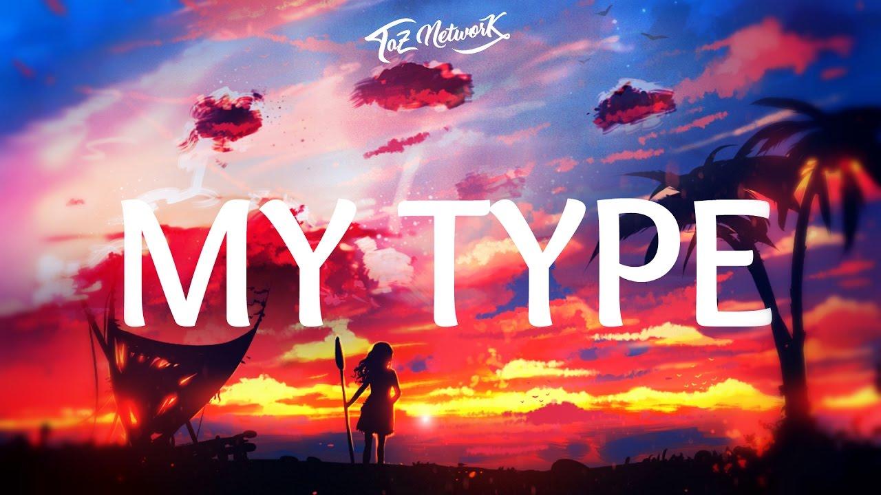 Download The Chainsmokers - My Type (Lyrics)