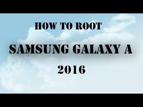 download   Samsung Mobile