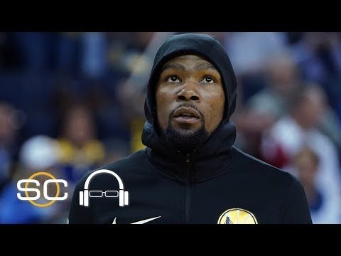 stephen-a.:-kevin-durant-is-the-warriors'-last-hope-|-2019-nba-finals-|-sc-with-svp