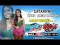 Lintang Ati (Titip Angin Kangen) - Campursari ARSEKA MUSIC Live Ds. Mengger Karanganyar, Ngawi
