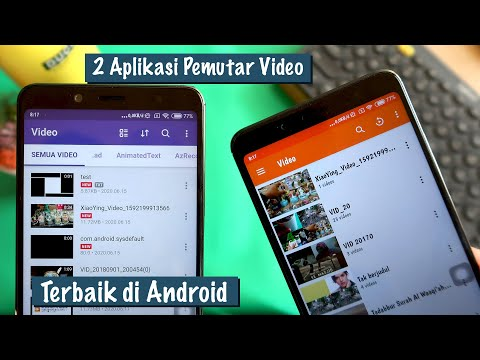 Cara Memutar Video Youtube Pada Backgroud Android Tanpa Aplikasi Tambahan.